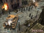 Codename: Panzers  Archiv - Screenshots - Bild 19