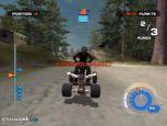 ATV: Quad Power Racing 2 - Screenshots - Bild 8