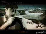 Impossible Creatures - Screenshots - Bild 8