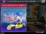 NASCAR Racing Season 2003 - Screenshots - Bild 11