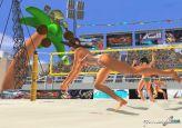 Beach Volleyball  Archiv - Screenshots - Bild 15