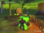 War of the Monsters - Screenshots - Bild 17