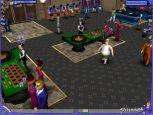 Casino Inc. - Screenshots - Bild 17