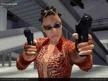 Enter the Matrix  Archiv - Screenshots - Bild 26