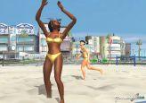 Beach Volleyball  Archiv - Screenshots - Bild 18