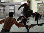 Enter the Matrix  Archiv - Screenshots - Bild 32