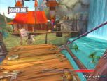 Rayman 3: Hoodlum Havoc - Screenshots - Bild 2