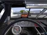 NASCAR Racing Season 2003 - Screenshots - Bild 8