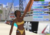 Beach Volleyball  Archiv - Screenshots - Bild 27
