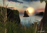 Far Cry  Archiv - Screenshots - Bild 124