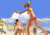 Beach Volleyball  Archiv - Screenshots - Bild 8