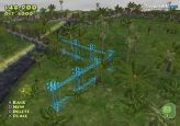 Jurassic Park: Operation Genesis  Archiv - Screenshots - Bild 5