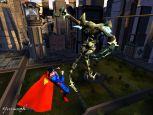 Superman: The Man of Steel - Screenshots - Bild 3