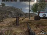 Battlefield 1942: The Road to Rome - Screenshots - Bild 18