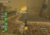 Conflict: Desert Storm  Archiv - Screenshots - Bild 2