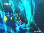 Rayman 3: Hoodlum Havoc - Screenshots - Bild 3