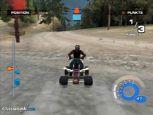 ATV: Quad Power Racing 2 - Screenshots - Bild 9