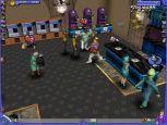 Casino Inc. - Screenshots - Bild 3