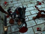 BloodRayne  Archiv - Screenshots - Bild 2