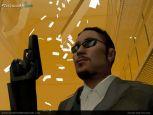 Enter the Matrix  Archiv - Screenshots - Bild 25