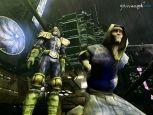 Judge Dredd vs. Judge Death  Archiv - Screenshots - Bild 5