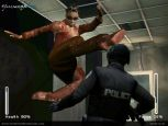 Enter the Matrix  Archiv - Screenshots - Bild 23