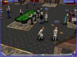 Casino Inc. - Screenshots - Bild 8