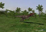 Jurassic Park: Operation Genesis  Archiv - Screenshots - Bild 2