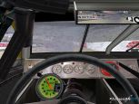 NASCAR Racing Season 2003 - Screenshots - Bild 3