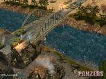 Codename: Panzers  Archiv - Screenshots - Bild 18