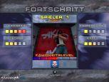 ATV: Quad Power Racing 2 - Screenshots - Bild 10