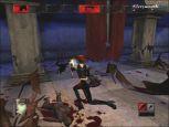 BloodRayne  Archiv - Screenshots - Bild 11