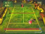 Rayman 3: Hoodlum Havoc - Screenshots - Bild 11