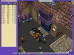 Casino Inc. - Screenshots - Bild 6