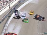 NASCAR Racing Season 2003 - Screenshots - Bild 7