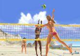 Beach Volleyball  Archiv - Screenshots - Bild 28