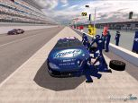 NASCAR Racing Season 2003 - Screenshots - Bild 18