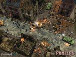 Codename: Panzers  Archiv - Screenshots - Bild 17