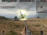 Battlefield 1942: The Road to Rome - Screenshots - Bild 15