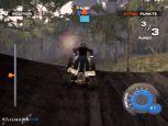 ATV: Quad Power Racing 2 - Screenshots - Bild 11