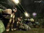 Judge Dredd vs. Judge Death  Archiv - Screenshots - Bild 2