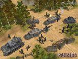 Codename: Panzers  Archiv - Screenshots - Bild 14