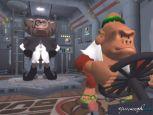 Super Monkey Ball 2 - Screenshots - Bild 2