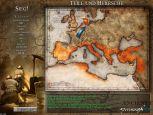 Praetorians - Screenshots - Bild 10