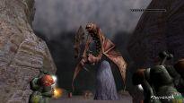 StarCraft: Ghost  Archiv - Screenshots - Bild 65