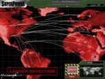 SuperPower  Archiv - Screenshots - Bild 3