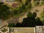 Praetorians - Screenshots - Bild 8