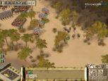 Praetorians - Screenshots - Bild 20