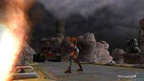 StarCraft: Ghost  Archiv - Screenshots - Bild 67