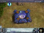 Dark Planet - Screenshots - Bild 8